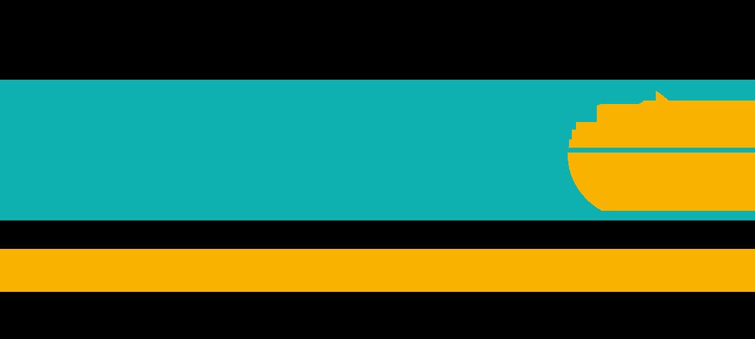 Geego Kids